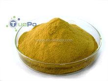 Pure yeast extract powder( standard)