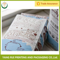 2015 Guaranteed Cheapest burlap coffee bags wholesale
