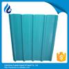 PPGI Corrugated Steel Sheet Roofing Materials Zinc Sheets