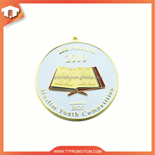 China supplier good quality coin craft