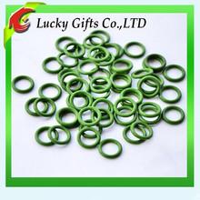 Food grade silicone o ring,rubber o ring,viton o ring