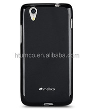 Newly design mobile phone sheath,Poly Jacket case cover,TPU sheath for Lenovo S960