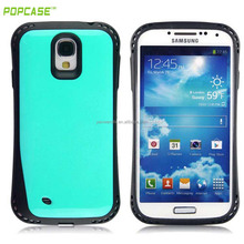 cell phone case wholesale for Samsung S4