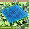 /product-gs/zhennai-plastic-lightweight-polycarbonte-heat-resistant-building-material-60298123408.html