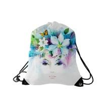 Alibaba China Yiwu Cute Drawstring Backpack,Drawstring Bag For OEM