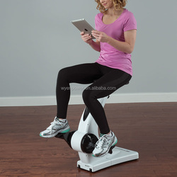 tv shopping Sitting Bike sitncycle fitness bike 5 minute shaper fitness equipment trx ab exercise chair as seen on tv