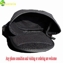 Neoprene camera bag good quality,neoprene camera bag manufacturer,good looking neoprene camera bag