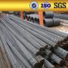 Steel rebar/HRB400 Deformed Steel Rebar/Reinforced concrete iron rod