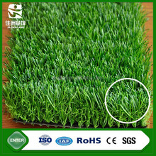 35mm hot sale top quality home garden landscaping artificial turf grass adornments
