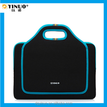YINUO Unfold Neoprene Computer case for MacBook Pro