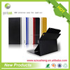 360 degree rotate for ipad case leather case for iPad air 2