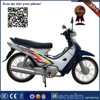 Special designed for Africa and Aisa market 110cc cub bike for sale cheap
