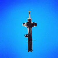 Rear Auto Shock Absorber for Toyota Coralla OEM NO. 48530-02130