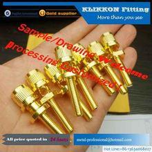 kli-binding posts 12-24v dc 50amp