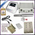 China Hot products atacado kit tattoo completa 2 dragonfly rotary tattoo machine kit