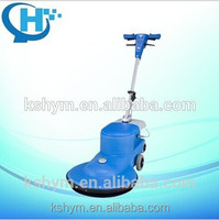 BF527 electric wet sander polisher