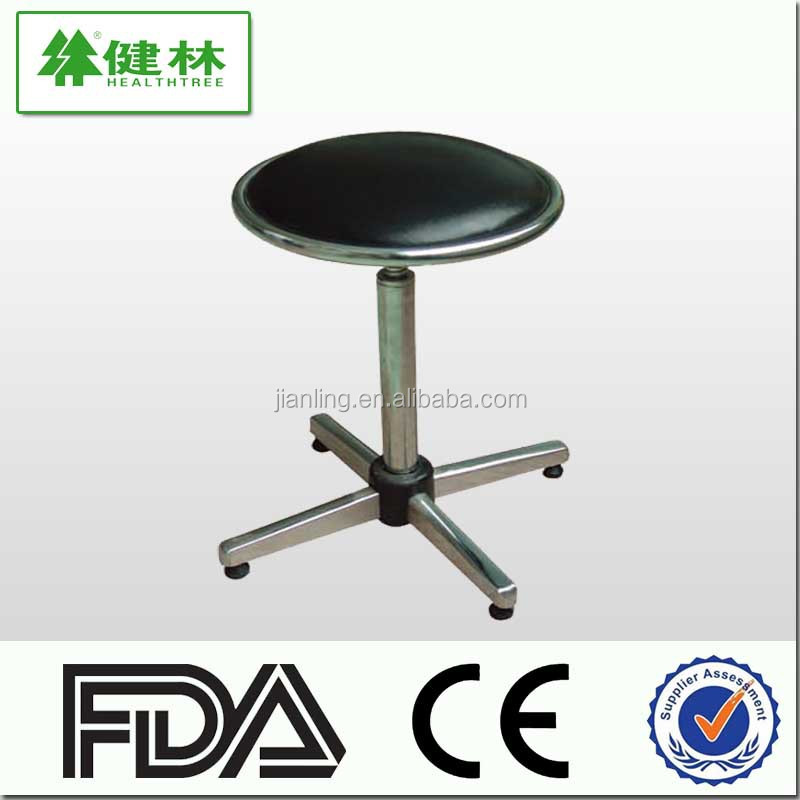 Surgical Assistance Chair Dentist Surgical Chair Doctor