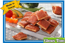 chicken cheese sandwich for dog quality pet products