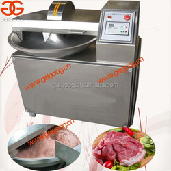 Hot sale Automatic Electric Meat Chopper