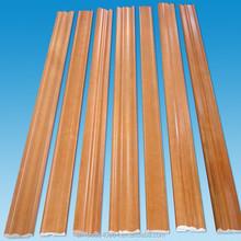 Persianas venecianas componentes electrónicos madera cenefa
