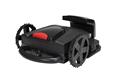 2014 nuevo robot cortadora de césped caliente venta robot cortadora de césped