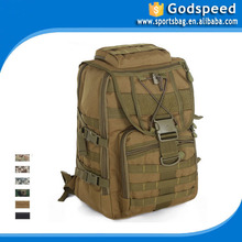Outdoor Sports bag Tactical Military Backpack Excellent for camping