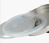 colored pressure cooker silicone rubber seal ring