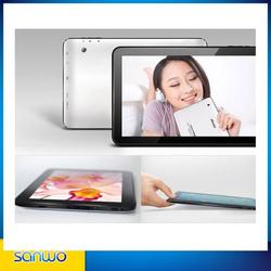 New model Cheapest tablet pc android 4.4,10 inch electronic smart tablet Allwinner A83T Octa- core tablet PC