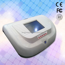 factory sale Acne Treatment Vascular Spot Removal/vascular Facial Veins Removal Machine