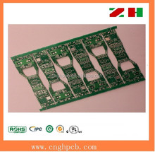 Multilayer PCB manufacturer specialized PCB Circuit Board Assembly