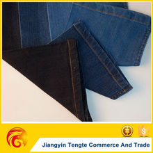 Free Sample Cotton fabric manufacturer