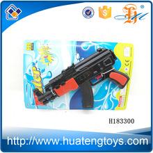 H183300 Chenghai manufature atacado indoor hot spray de água arma de brinquedo para crianças