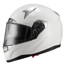 2015 DOT ECE single visor scooter full face casco motor accessories washable interior