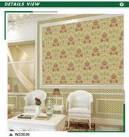 living room wallpaper ideas,wall mural wallpaper,black and red wallpaper