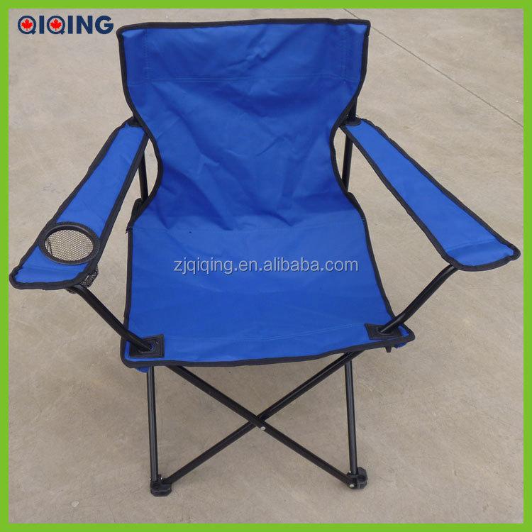 Patio z ro gravit chaise pliante chaise de plage hq for Chaise 0 gravite