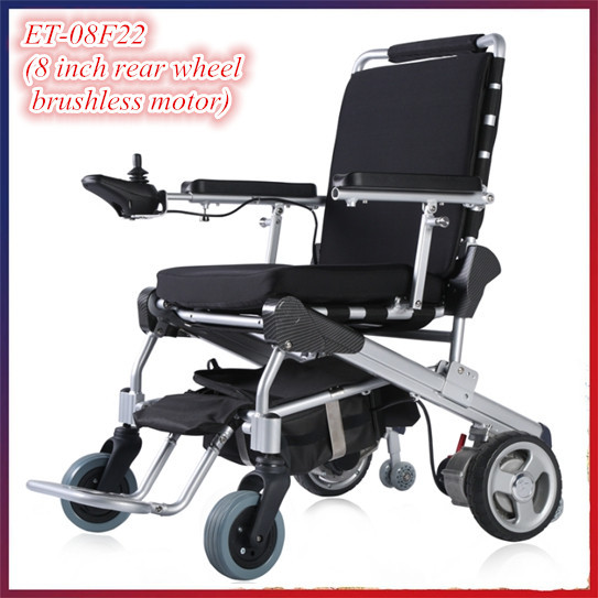Set up your home for wheelchair ask home design Portable motorized wheelchair