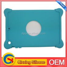 Designer discount 10.1 inch tablet silicon case for kids