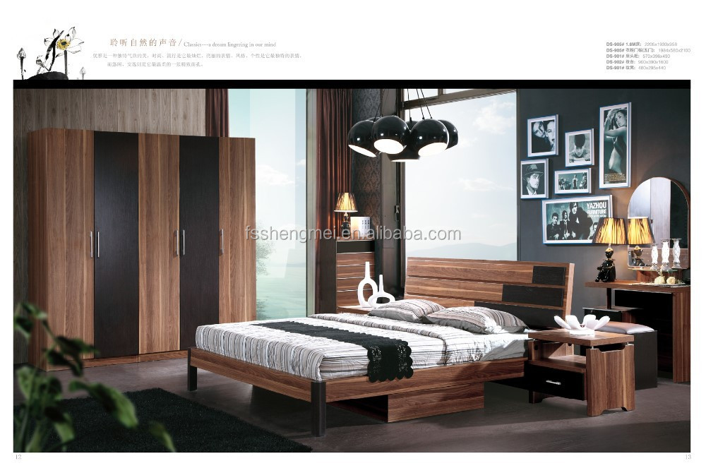 wholesale buy bedroom furniture online buy buy bedroom furniture