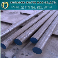 aisi 4130 alloy steel with high quality