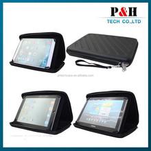 Custom EVA tablet case for ipad