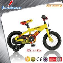 12 inch chinesse bike/mini child bike/mini bike made in china
