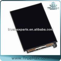 LCD Screen for iPad mini 2, Wholesale for iPad mini 2 LCD Panel Display