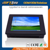 Hiway China Supplier Touch Screen Lcd Industrial Computers
