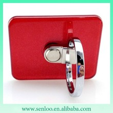 Factory In China 360 Degree Revolving Ring Stand Holder