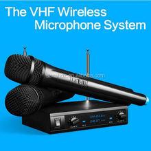 Hot selling speaker microphone clip tap-v01 audio tour guide system/language translation best video intercom handset