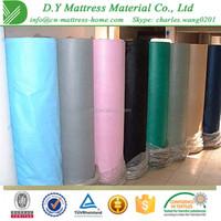 Non woven fabric manufacturer price/non-woven fabric for mattress