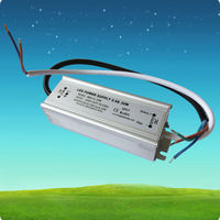 smps power transformer circuit/30w led power supply units made in china