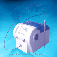 Macfree Lipolysis Smart Lipo Machine 2013 New