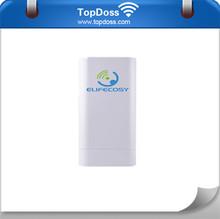 300M POE power 200Mw long range wifi antennas Outdoor Wireless transmitter