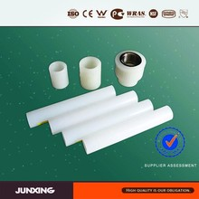 flexible pert pipe DN20mm temperature to 95degree China supplier